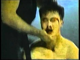 FIGHT ZONE DVD