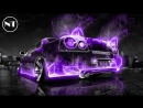 Car Music Mix 2018 🔥 Best Electro Bass Boosted Mix 🔥 Best Remixes Of EDM Popul