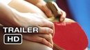 As One Official Trailer 1 2012 - Korean Ping Pong Movie HD