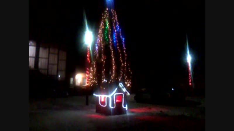 Video-2012-12-30-19-09-43.wmv