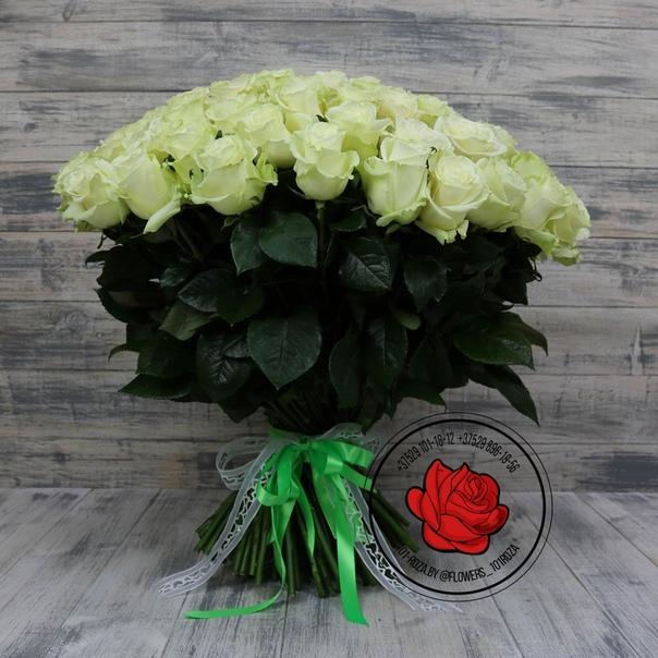 rozi-s-dostavkoy-po-zhodino-floristika-luchshie-svadebnie-buketi-video