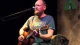 David Philips - A Sailor's Song