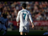 THANK YOU, CRISTIANO RONALDO _ Real Madrid Official Video