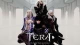 【TERA】KiLLER LADY ReMIX【MMD】Killian&Yuki F
