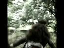 Rajat Tokas - fan_clip