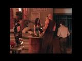 Resident Evil Afterlife - Band of survivors