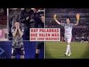 Top 10 hermosos momentos de respeto en el deporte