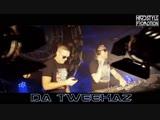 Da Tweekaz - Moana How Far Ill Go