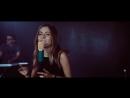 Шикарный кавер песни Anne-Marie - 2002 в исполнении Alex Goot, Jada Facer, KHS