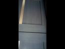 двери 11111