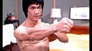 Bruce Lee Performs The FASTEST Punch In Human History (RARE FOOTAGE)
