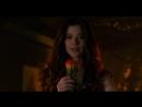 Poison Ivy - Happy Earth Day! Season 4 GOTHAM