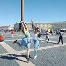 Даша Сумеркина фото #36