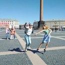 Даша Сумеркина фото #34