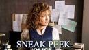 "Shades of Blue Оттенки синего 3x06 The Reckoning"" Promotional Photos Season 3 Episode 6"