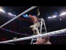 John Cena vs. Randy Orton - Tables, Ladders and Chairs Match: WWE TLC 2013