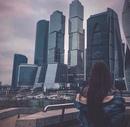 Фото Ekaterina Sotnikova №1