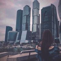 Ekaterina Sotnikova
