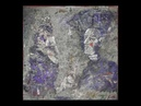 Mewithoutyou - My exit, unfair