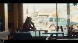 DATO - Если это не любовь (Official Video)