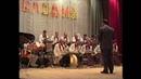 Джаз-оркестр Мелодия . (город Подольск) - выступления 1991 - 2001