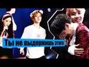 СТАТЬ АЙДОЛОМ ТРУДНЫЙ ПУТЬ K POP АРТИСТА EXO BTS SUJU NCT SUZY Ari Rang
