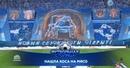 «Футбольная столица». Выпуск от 3 сентября 2018 года