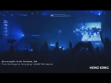 Above & Beyond - Group Therapy 300 (AsiaWorld-Expo, Hong Kong)