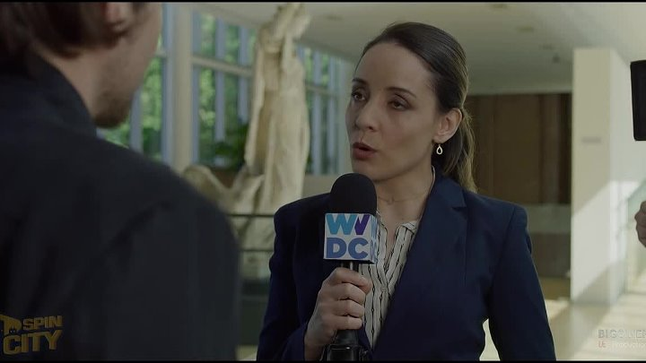 House.of.Cards.US.S06E07.720p.BigSinema.LE-Production