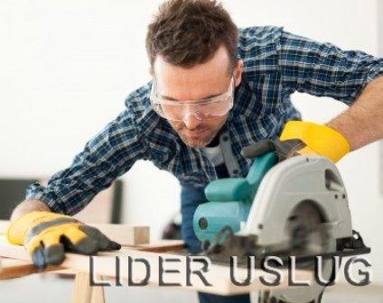 Цены на вызов плотника – картинка 3