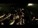 彼女 IN THE DISPLAY「KVE」LIVE MUSIC VIDEO