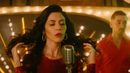 Clean Bandit - Baby feat. Marina Luis Fonsi