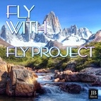 Fly Project альбом Fly with Fly Project