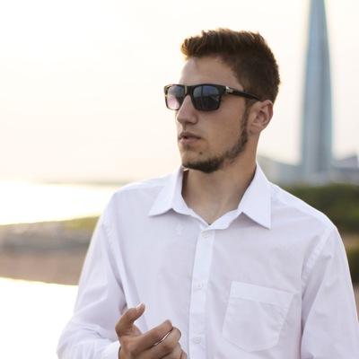 Николай Урсаки