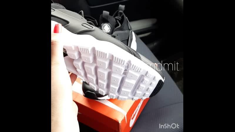 Nike Huarache 4000 жен 4500 муж