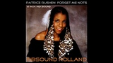 Patrice Rushen - Forget Me Nots (digital 12 inch remix) HQ+Sound
