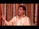 Харе Кришна Харе Кришна - Джагджит Сингх -
