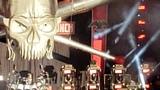 Five Finger Death Punch - Ashes (live 2018)