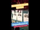 Vegas Buzz TV