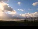 Vivaldi - Nisi Dominus - Andante - Cum dederit delectis suis somnum