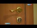 444000000000000618-444000000000000600=18 2018-2000=18 с украйный в москве подозреваемые в похищении 0.0.2018 женщины и вымо