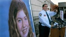 Missing Wisconsin teen Jayme Closs found suspect charged