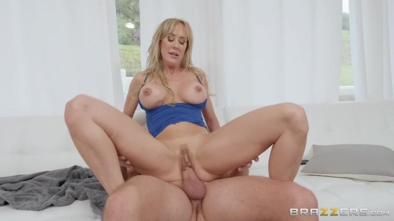 Brandi Love ПОРНО ВК, new Porn vk, HD 1080, Big Tits, Blonde, Bubble Butt, Caucasian, Cheating, Mom,