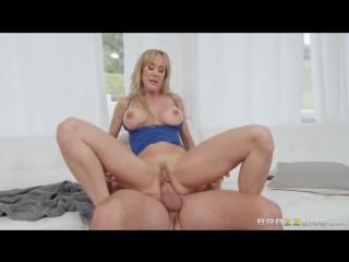 Brandi love [ порно вк, new porn vk, hd 1080, big tits,blonde,bubble butt,caucasian,cheating,mom, lovporn ]