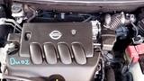Запуск ДВС MR20DE Nissan Dualis (Qashqai) J10 DU2