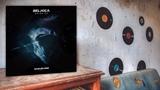 Belocca - Osiris (Original Mix)