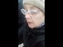 В Якутске избирательница обнаружила что вместо нее проголосовали другие