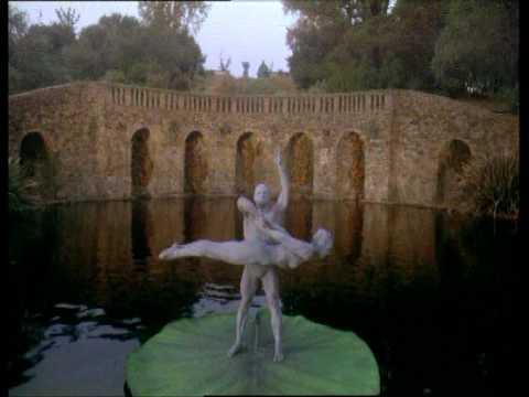 Цирк дю Солей Большое путешествие 3D трейлер