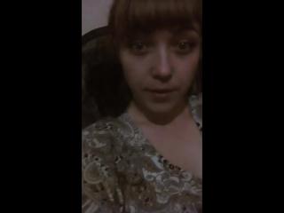 собираюсь кушать и спать))))