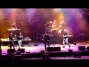 Sabaton - Stalingrad (live @ Pilsen, CZ - Metalfest 05-06-11)